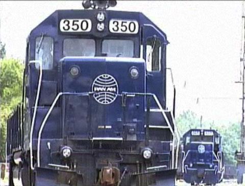 railroad worker killed in deerfield ma fela lawyer news blog gordon elias seely llp