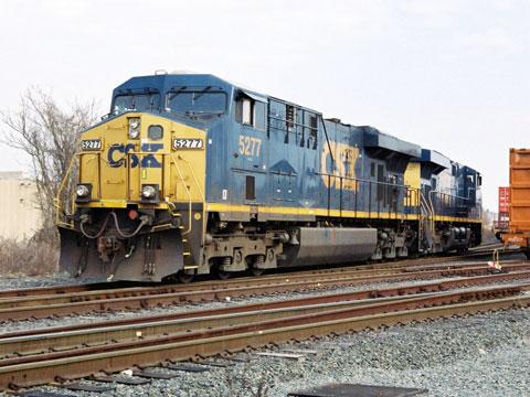 freight train tablature