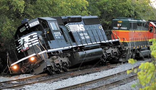 NS-train-derails-Boston.jpg