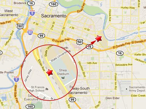 Union Pacific Train Derails In Sacramento Ca Fela Lawyer News Blog