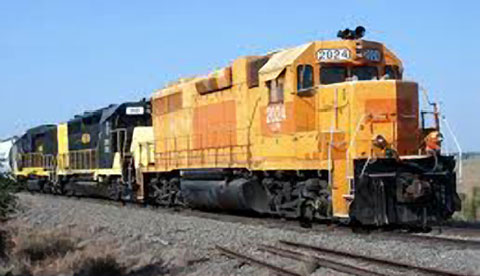 Kansas Railroad News Fela Lawyer News Blog