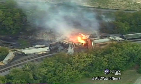 ohio state fairgrounds map with Norfolk Southern Train Derails Catches Fire In Columbus Ohio on Columbus Hotels Homewood Suites Columbus OH Airport 64994 further Ohio Proud moreover Wa together with Bellefontaine Ohio further Coliseum02.