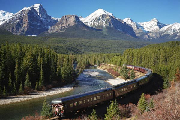 Canadian-Pacific-Railway