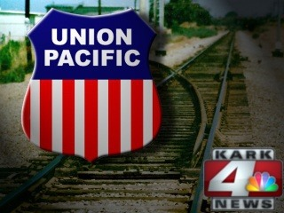 union-pacific-arkansas