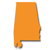 Alabama FELA Attorney