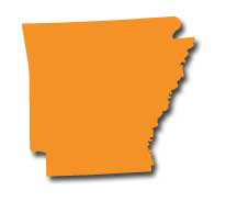 Arkansas FELA Attorney