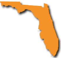 Florida FELA Attorney