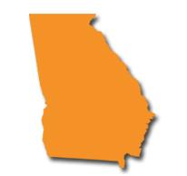 Georgia FELA Attorney