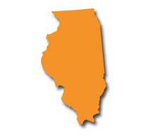 Illinois FELA Attorney