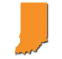 Indiana FELA Attorney
