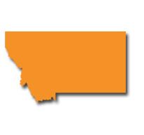 Montana FELA Attorney
