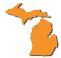 Michigan FELA Attorney