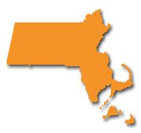 Massachusetts FELA Attorney