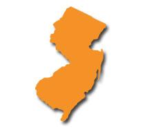 New Jersey FELA Attorney