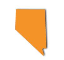 Nevada FELA Attorney