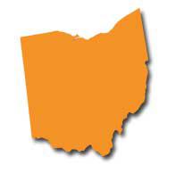 Ohio FELA Attorney