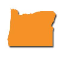 Oregon FELA Attorney