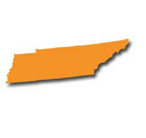 Tennessee FELA Attorney