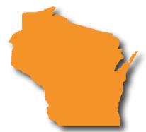 Wisconsin FELA Attorney